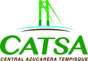 LOGO CATSA FINAL