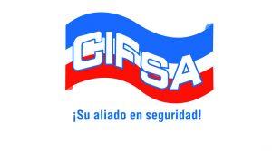 CIFSA