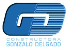 Constructora Gonzalo Delgado