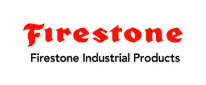 Fireston Industrial Products Logo