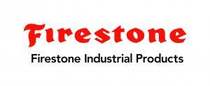 Fireston Industrial Products Logo