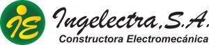 logo_ingelectra