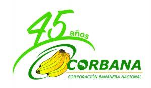 Logo-45-anŞos-CORBANA_03