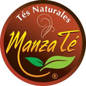 Logo Manza Te 2011