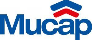 Logo Mucap