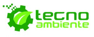 Logo-tecno-ambiente