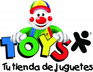 Logo toys_toyito