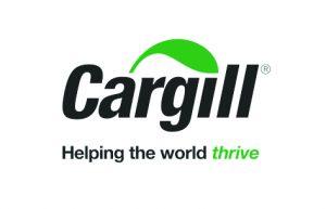 Logo_Cargill_2018