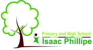 Logo_IsaacPhillip