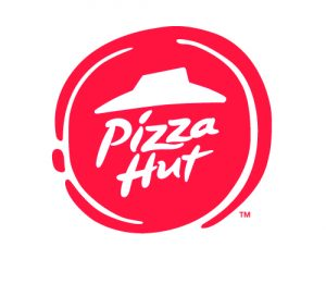 Logo_Pizza_2017