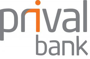 PRIVAL BANK COLOR