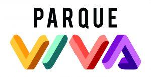 Parque-Viva-2018