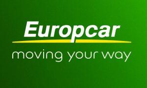 logo_EUP