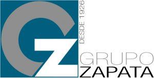 LogoGrupoZapata