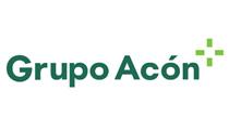 logos_empresas_donantes_acon
