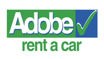 logos_empresas_donantes_adobe