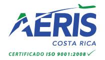 logos_empresas_donantes_aeris