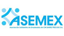 logos_empresas_donantes_asemex