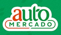 logos_empresas_donantes_automercado