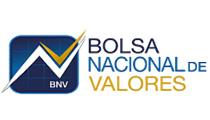 logos_empresas_donantes_bnv