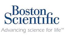 logos_empresas_donantes_boston