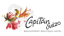 logos_empresas_donantes_capitan_suizo