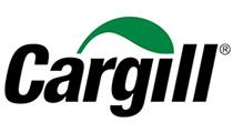 logos_empresas_donantes_cargill