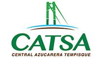 logos_empresas_donantes_catsa