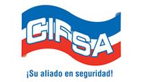 logos_empresas_donantes_cifsa