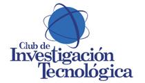 logos_empresas_donantes_club_investigacion