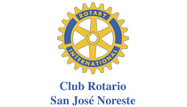logos_empresas_donantes_club_rotario_sj_ne
