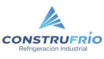 logos_empresas_donantes_constru_frio