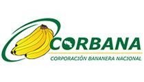 logos_empresas_donantes_corbana