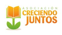 logos_empresas_donantes_creciendo_juntos