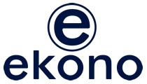 logos_empresas_donantes_ekono