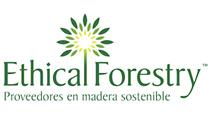 logos_empresas_donantes_ethical