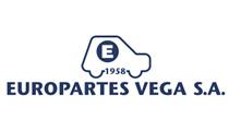 logos_empresas_donantes_europartes