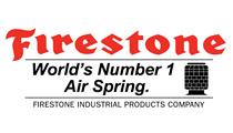 logos_empresas_donantes_firestone