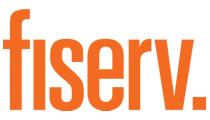 logos_empresas_donantes_fiserv