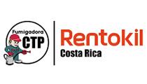 logos_empresas_donantes_fumigadora_ctp