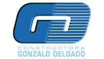 logos_empresas_donantes_gonzalo_delgado