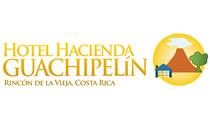 logos_empresas_donantes_guachipelin