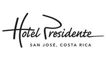 logos_empresas_donantes_hotel_presidente