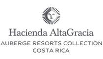 logos_empresas_donantes_hotelera_los_altos