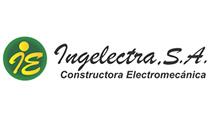logos_empresas_donantes_ingelectra