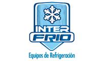 logos_empresas_donantes_interfrio