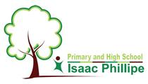 logos_empresas_donantes_isaac_phillipe
