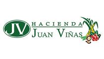 logos_empresas_donantes_juan_vinas