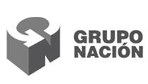 logos_empresas_donantes_junta_gn