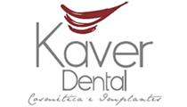 logos_empresas_donantes_kaver